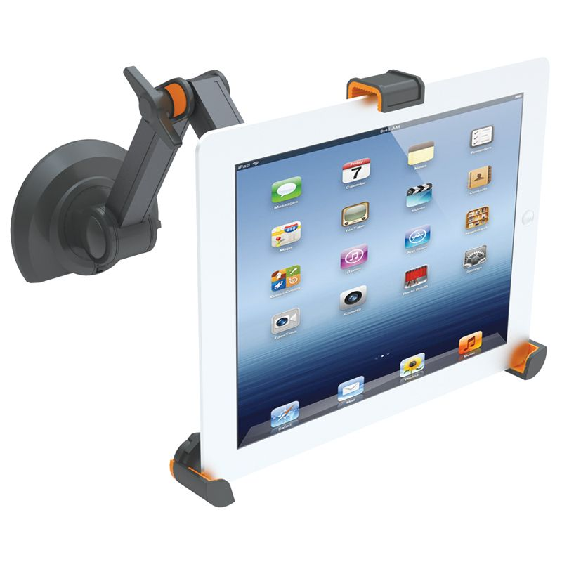 ipad kitchen cabinet mount universal samsung galaxy mount for wall desk 17941